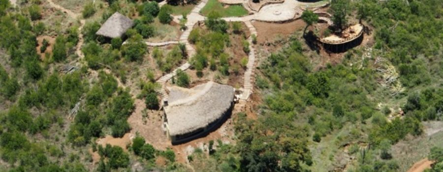 Olepangi Farm