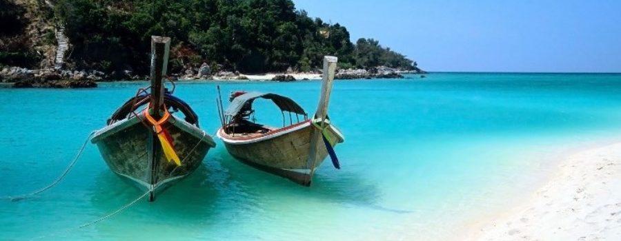 3 Days/ 2 Nights Zanzibar