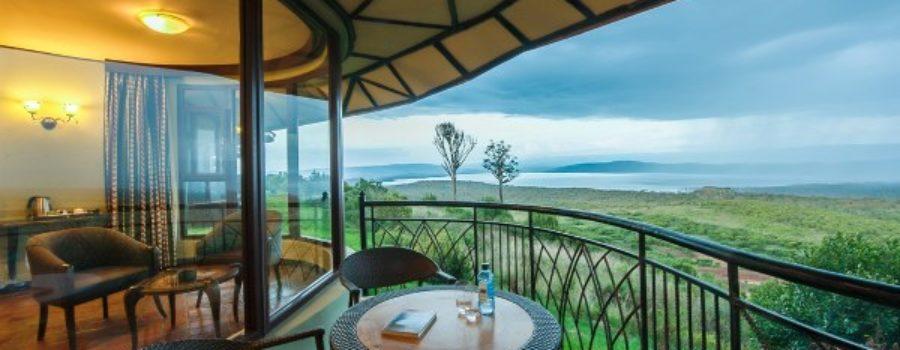 Lake Nakuru Sopa